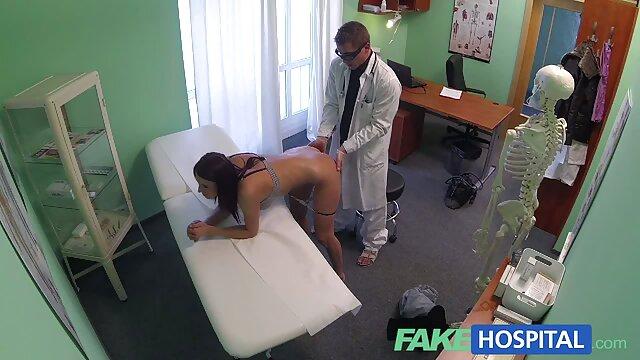 دفتر سکسی