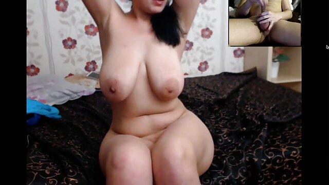 سکسی رومانیایی