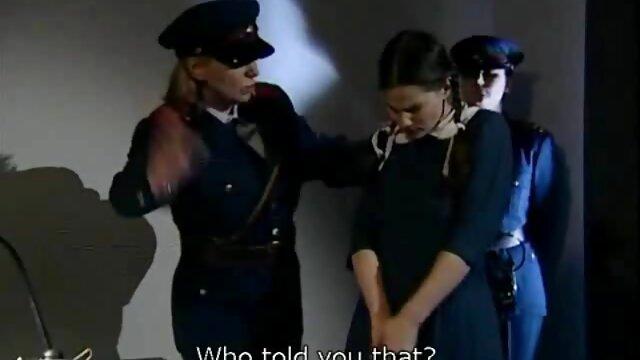 سازمان فیلم سکسی سوسانو دیده بان من انگشت و الاغ در وب کم!