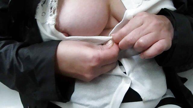 افراد عکسهای سکسی شهوانی مشهور, جنسی نوار کاست-آلیسون ویلیامز