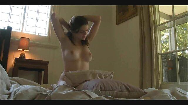 رینا, ژاپنی, سکسی, نشان می سکس جدید برازرس دهد